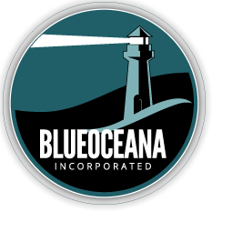 THE BLUEOCEANA COMPANY, INC.